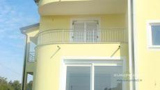 Prodaja inox ograda i galanterije Istra