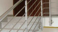 Inox ograde visoke kvalitete