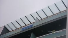 Inox konstrukcije Hrvatska