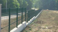 Povoljne cijene žičanih ograda