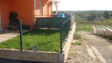 Žičane ograde Istra