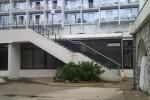 Inox ograde sa staklom povoljne cijene