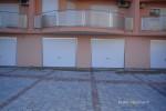 Jednokrilna garažna vrata povoljne cijene