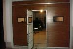Izrada i montaža garažnih vrata