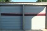 Rolo garažna vrata prodaja