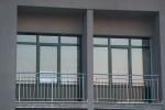Prodaja i montaža inox ograda