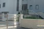Izrada inox ograda i galanterije Istra