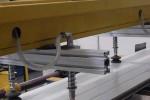 Epco renomirani proizvođač komponenata za garažna vrata
