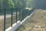 Izrada i prodaja žičanih ograda