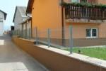 Izrada žičanih ograda Hrvatska