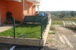 Žičane ograde Hrvatska