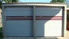 Rolo garažna vrata cijena