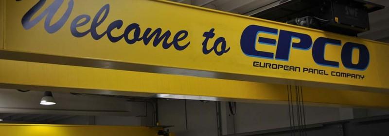 Izrada i prodaja garažnih vrata