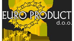 Izrada garažnih vrata i inox proizvoda EURO PRODUCT