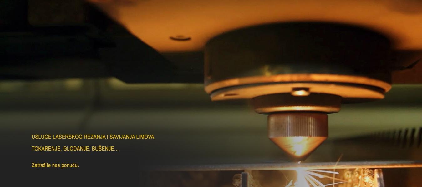 Lasersko-rezanje-i-savijanje-limova